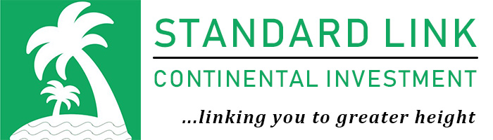 Standard Link Continental Investment